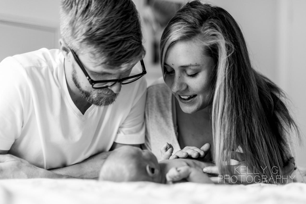 howatson-newborn-blog-25