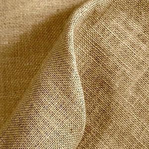telas-manualidades-tela-de-saco-arpiller
