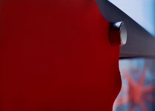 Red&Blank.jpg