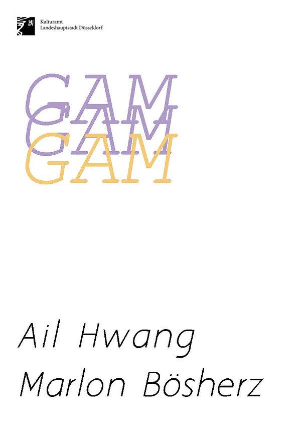 gam-Offraum8-invitation_Seite_1.jpg