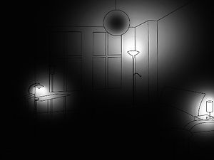 s4_standlampe_tischlampe_schreibtisch_ed