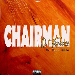 chairman 1 DOE engraved w satin.jpg.jpg