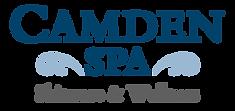 CamdenLogo.png
