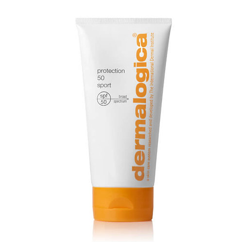Dermalogica Protection Sport (157ml)