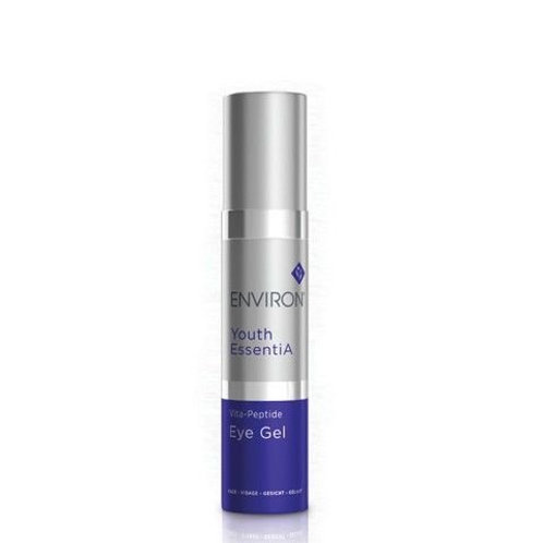 Vita-Peptide Eye Gel (10ml)