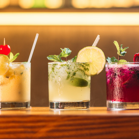 Alcohol Social Media Advertising Regulations Canada & USA
