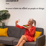 15 Tips From An Experienced Influencer Marketer