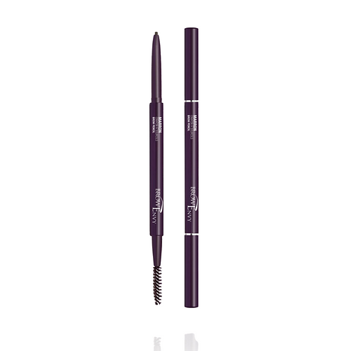 EyEnvy Brow Ultimate - Noir (0.085g)