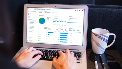 7 Instagram Analytics Tools to Track Results