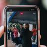 5 Reasons Why Social Media Videos Convert