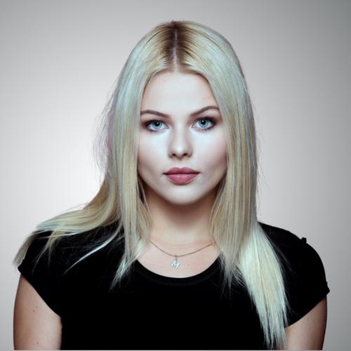 Maia Sviderska