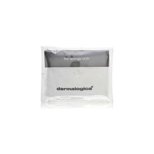 Dermalogica Sponge Cloth