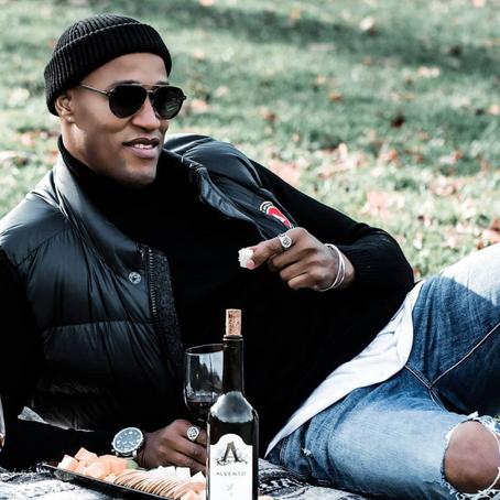5 Benefits of Influencer Marketing For Alcohol Brands
