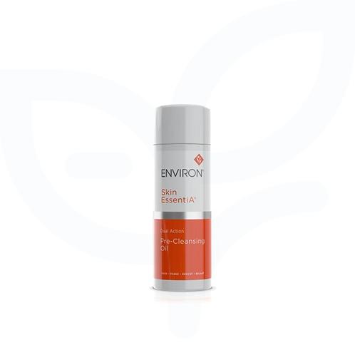 Vita Antioxidant Moisturizer 3 AVST (50ml)