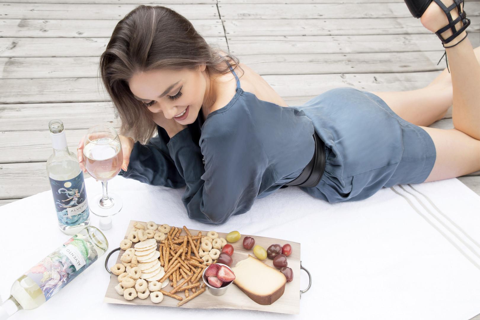 Alvento Wine IG.jpg