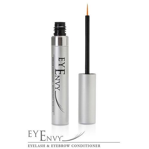 EyEnvy Eyelash & Eyebrow Conditioner