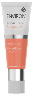 mela-even-cream.png