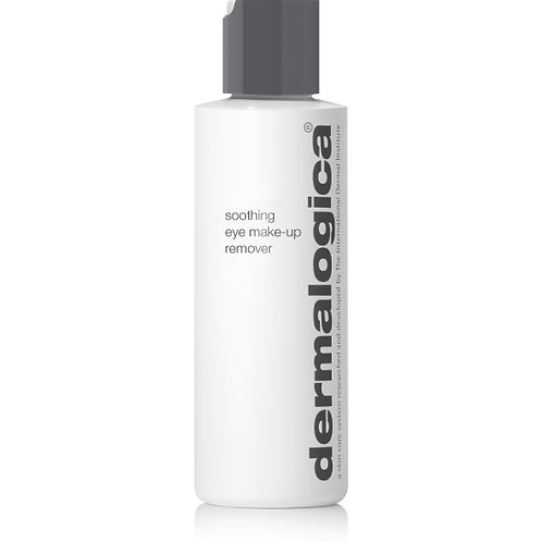 Soothing Eye Make-up Remover (118ml)