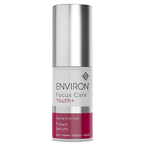 Peptide Enriched Frown Serum (20ml)