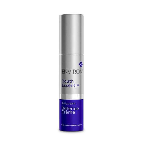 Vita-Peptide Defence Crème (35ml)
