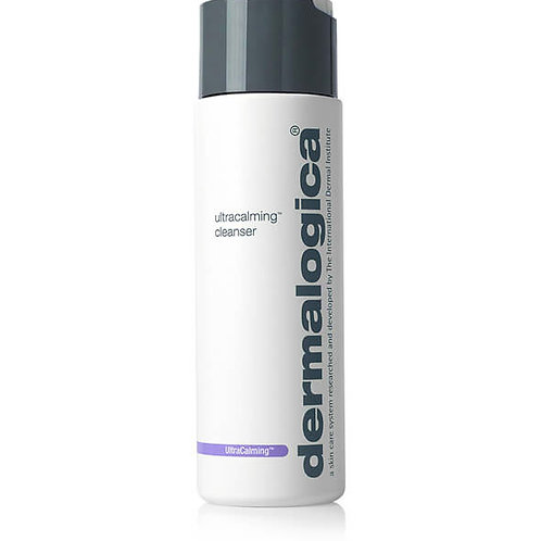 Ultracalming Cleanser (250 ml)