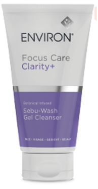 sebu-was-gel-cleanser.png