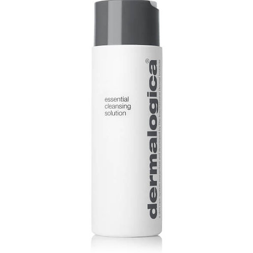 Essential Cleansing Lotion (500 ml)