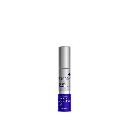 Vita-Antioxidant Defence Creme Plus (35ml)