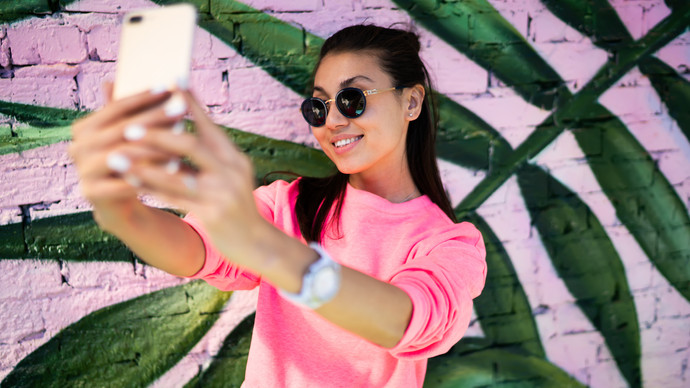 How Influencer Marketing Can Boost Your ROI Today