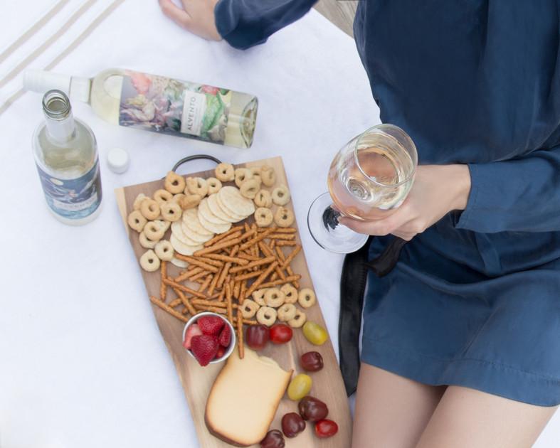 Wine in glass Alvento.jpg