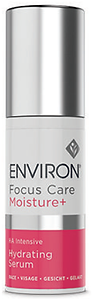 hydrating-serum (1).png