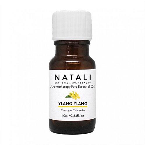 Ylang Ylang Essential Oil (10ml)