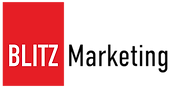 Blitz-Logo.png