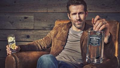 What's Trending on Social Media for Alcohol Brands