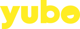 yubo_blk_transparent.png
