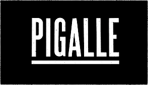 pigalle.png