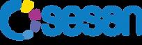LOGO SESAN-HD.png