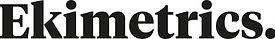 Ekimetrics_Logo_Black.jpg