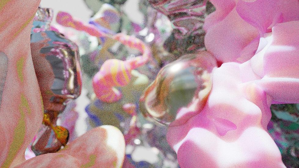 molecule paradise (1).jpg
