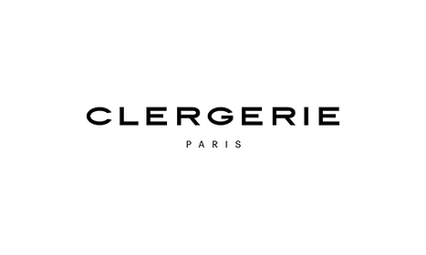 clergerie-logo-1-.png