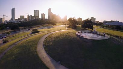The Austin Creative Alliance: Advance, Connect, Advocate