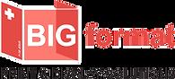 big fomat logo ccouleur EPS copie_edited