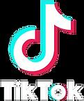 tiktok-logo copy.png