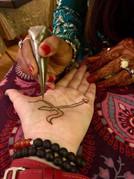 Henna application.jpg
