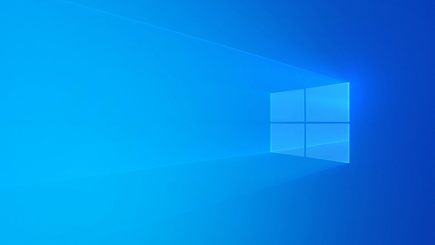 Windows 10 has achieved 1 Billion Monthly Active Users Worldwide.
