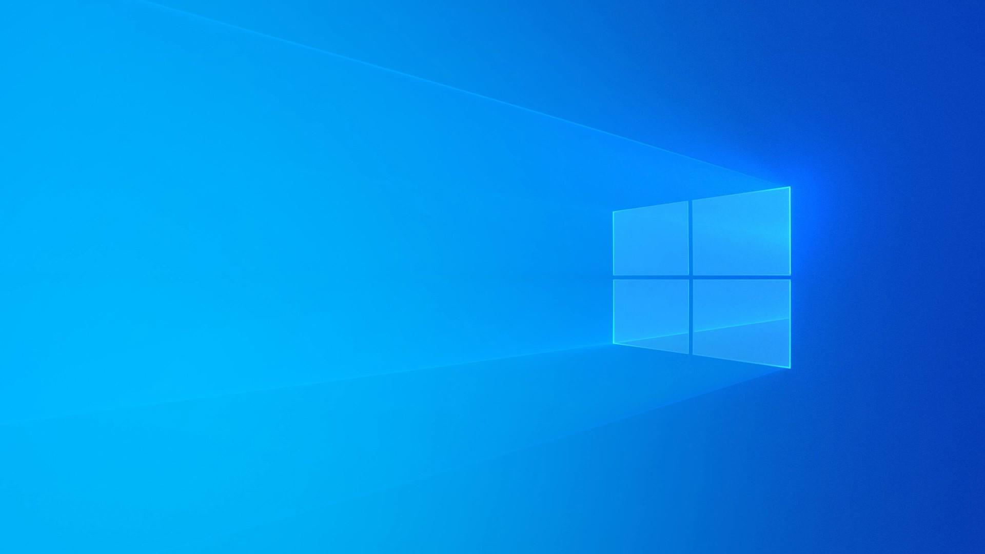 Windows 10 has achieved 1 Billion Monthly Active Users Worldwide.