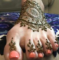 foot henna.jpg