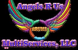 ARUMS Logo.png