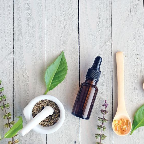 Essential Oils - - Why you need to know?