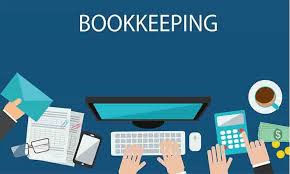 BOOKKEEPING.jfif